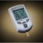 血糖, 尿酸, 膽固醇 三合一多功能血糖儀