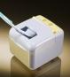 UV and Nano Ultrasonic Dental Cleaner